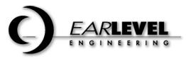 EarLevel Engineering